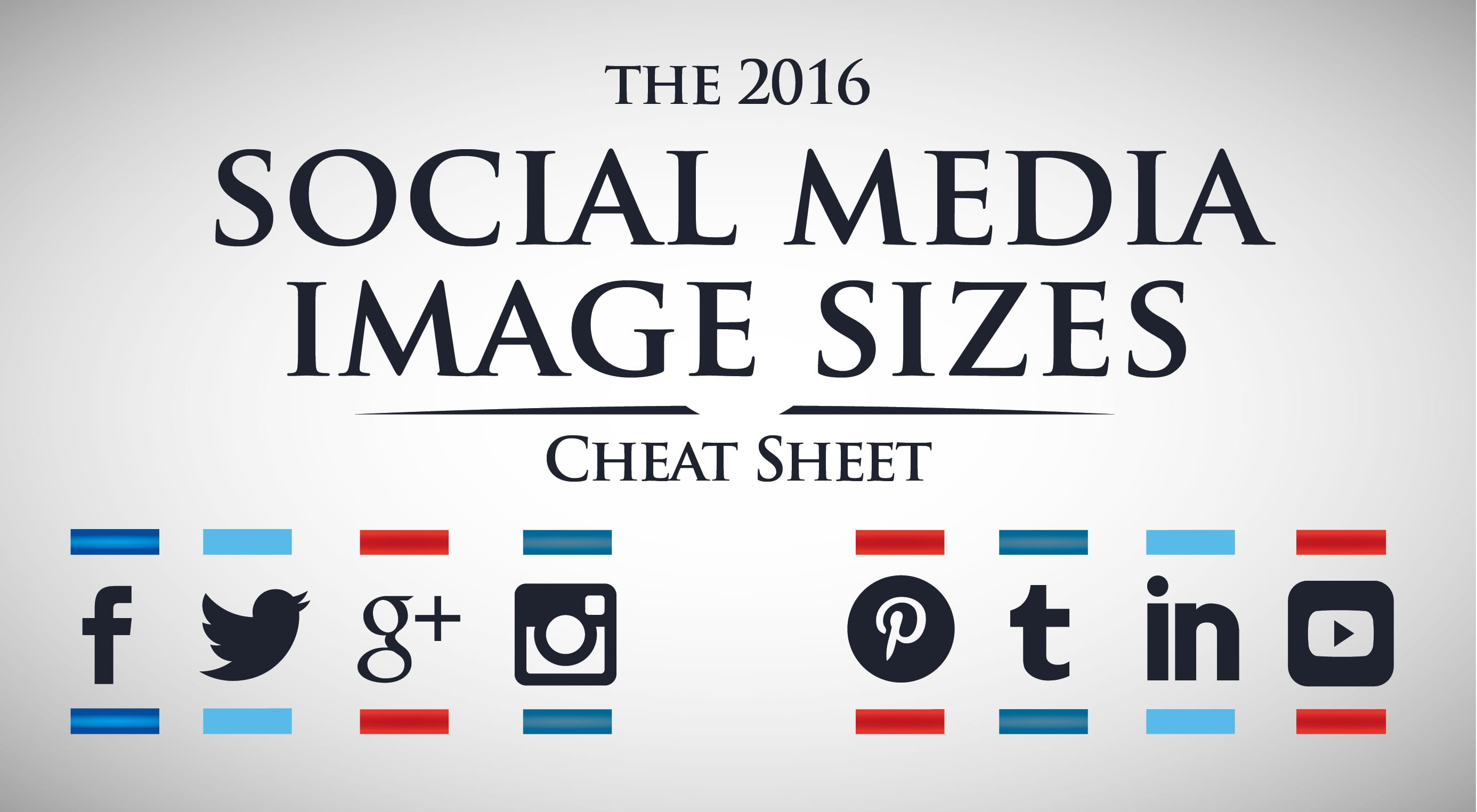 social-media-image-sizes-2016-header-1.jpg