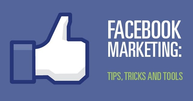 Two Facebook Ads Metrics To Rule Them All