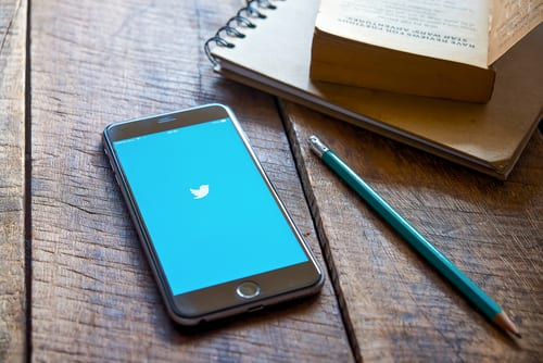Tweet Longer: What Twitter's New 10,000 Character Limit Could Mean for Marketers