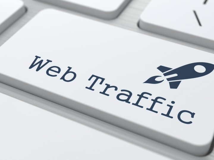 Digital Marketing: 5 Reasons Your Business is Not Gaining Any Good Traffic
